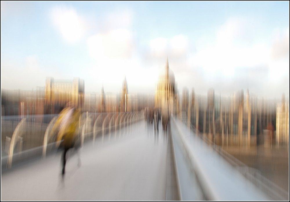 london #11