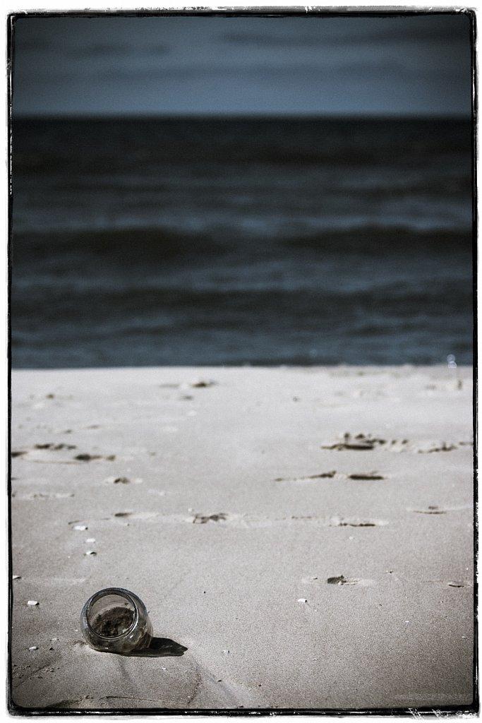 Strand_23